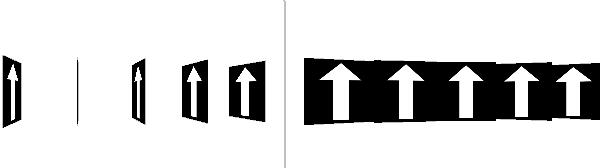 Xna game studio 4. 0 3d tutorial #2 draw model youtube.